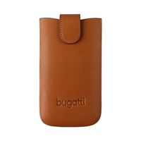 Produits Bugatti