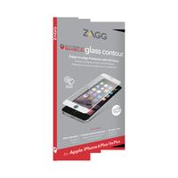 Produits Zagg