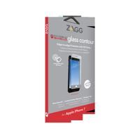 Zagg Produits Zagg IP7CGS-WHE