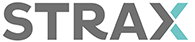 STRAX Homepage